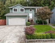 4617 76th Dr NE, Marysville image