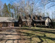 6 Green Hill Drive, Simpsonville image