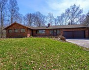 2470 Cedar Hill Nw Road, Canal Winchester image