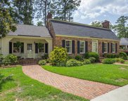 1401 Cherokee St., Conway image
