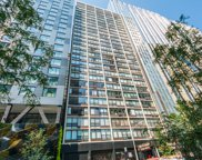 230 East Ontario Street Unit 603, Chicago image