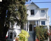 1948 9th Ave., Oakland image