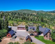1609 Tollgate Canyon Road, Park City image