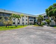 4990 E Sabal Palm Boulevard Unit #311, Tamarac image