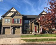 3602 FOREST GALE  DR, Forest Grove image