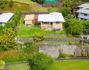 45-592C Paleka Road, Kaneohe image