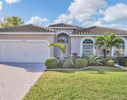 5952 Nw 73rd Ct, Parkland image