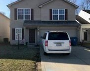 10719 Sterling Apple  Drive, Indianapolis image