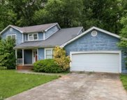 3423 Parrish Road, Winston Salem image