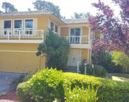1205 Clubhouse Dr, Aptos image