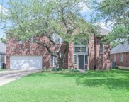 8529 Axis Dr, Austin image