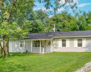 8 Maryvale Court, Mooresville image
