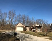 6580 Devinney  Drive, Indianapolis image