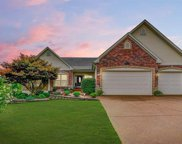 6078 Brookview Heights  Drive, Imperial image