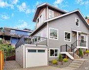 5904 SW Charlestown St, Seattle image