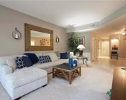 26974 Montego Pointe Ct Unit 102, Bonita Springs image