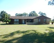 2553 Mccown Road, Lake Wales image