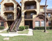 364 Northpointe Court Unit 103, Altamonte Springs image