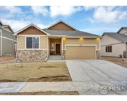 8805 13th St, Greeley image