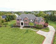 11001 Hintocks  Circle, Carmel image