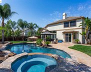 2850 Peace Ln, Brentwood image