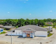 1300 Sam Noble  Parkway, Ardmore image