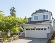 2745 FLETCH  ST, Forest Grove image