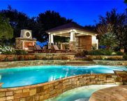 2416 University Club Dr, Austin image