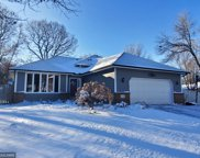 2146 130th Avenue NW, Coon Rapids image