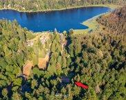 18415 W Spring Lake Drive SE, Renton image