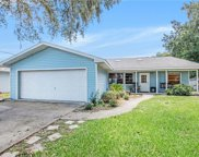 7232 Knoll Drive, New Port Richey image