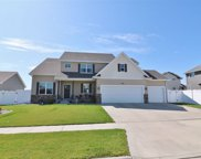 1901 27th Ave Nw, Minot image