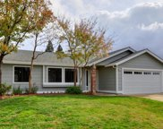 1308  Providence Way, Roseville image
