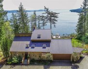 241 Gustavson Rd, Quilcene image