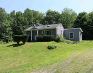 68 Tower Hill Road, Candia image
