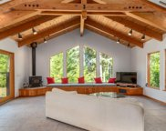 33300 Sea Forest Drive, The Sea Ranch image