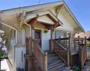 319 N 48th St, Seattle image