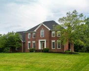 5410 Meadow Stream Way, Crestwood image