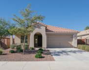3904 S 186th Drive, Goodyear image