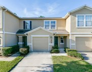 1500 CALMING WATER DR Unit 1505, Fleming Island image