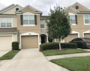 10206 Red Currant Court, Riverview image