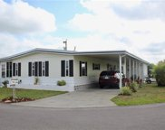 14706 Pioneer Pl, North Fort Myers image