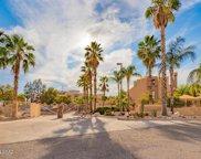 5675 N Camino Esplendora Unit #1102, Tucson image