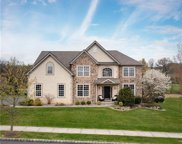 5140 Curly Horse, Upper Saucon Township image