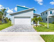 2188 Country Club Road, Melbourne image