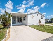 1157 Greenview, Palm Bay image
