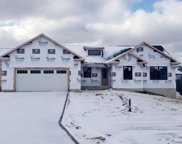 13133 Copperway Drive, Grand Haven image