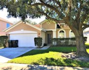 13106 Heming Way, Orlando image