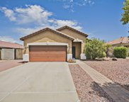 10542 W Foothill Drive, Peoria image