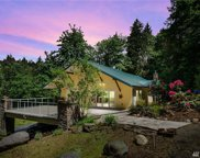 1722 264th Ave NE, Redmond image